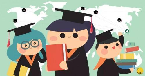 在外澳門大專學生可登記購買新一輪口罩