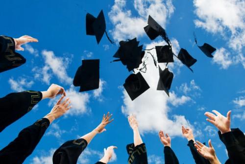 【青年學生】青進會倡高校彈性調整課程 儘早公佈期末考消息
