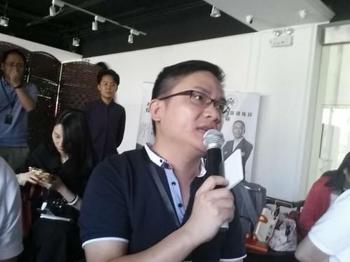【社評】升級創業服務平台 加速青年創新創業